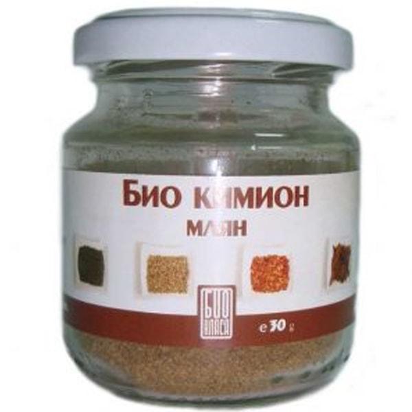 Кимион млян 30 g